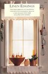 Книга: Самая полная энциклопедия вышивки. 73892007_preview_279