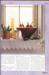 Книга: Самая полная энциклопедия вышивки. 73892009_preview_281