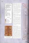 Книга: Самая полная энциклопедия вышивки. 73892013_preview_284