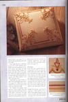 Книга: Самая полная энциклопедия вышивки. 73892015_preview_286