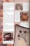 Книга: Самая полная энциклопедия вышивки. 73892021_preview_290