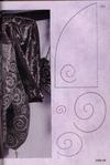 Книга: Самая полная энциклопедия вышивки. 73892097_preview_293