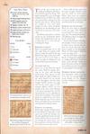 Книга: Самая полная энциклопедия вышивки. 73892101_preview_296