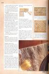 Книга: Самая полная энциклопедия вышивки. 73892103_preview_298