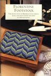 Книга: Самая полная энциклопедия вышивки. 73892105_preview_299