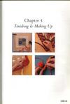 Книга: Самая полная энциклопедия вышивки. 73892107_preview_301