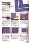 Книга: Самая полная энциклопедия вышивки. 73892115_preview_306