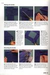 Книга: Самая полная энциклопедия вышивки. 73892123_preview_312