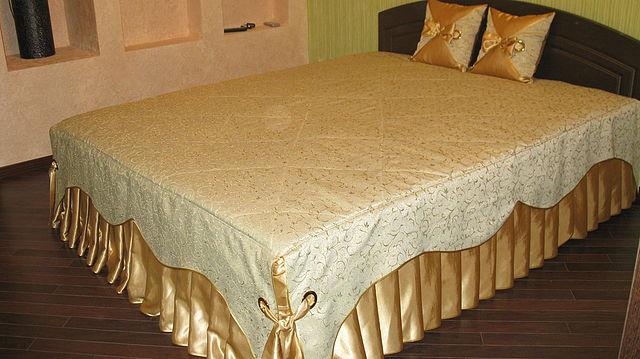 مفارش سرير لنوم هنيء 74244261_shtoruy__852_