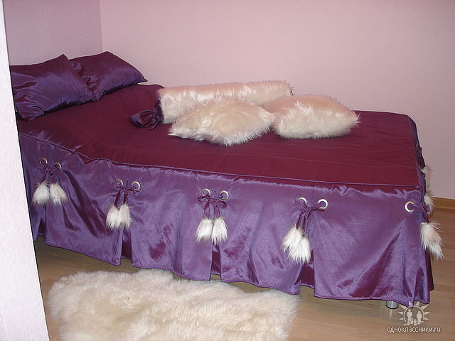 مفارش سرير لنوم هنيء 74244749_shtoruy__618_