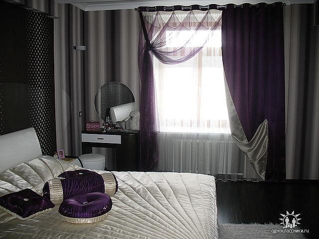 مفارش سرير لنوم هنيء 74244785_shtoruy__773_
