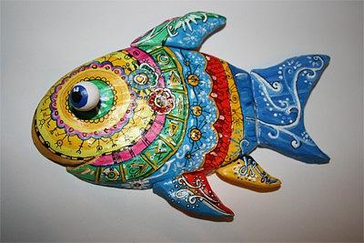 Расписные рыбы 74514817_9331531439793m750x740