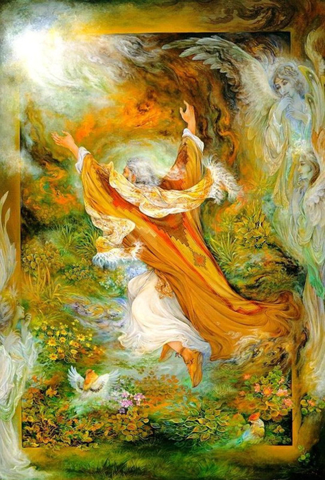 Персиjско сликарство 74577849_large_BBB
