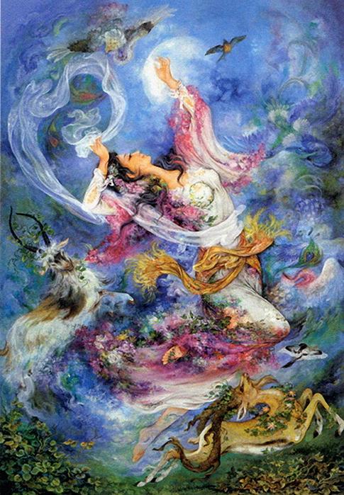 Персиjско сликарство 74578295_large_2