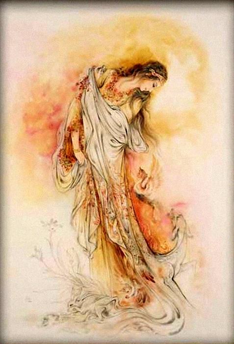 Персиjско сликарство 74578357_large_3