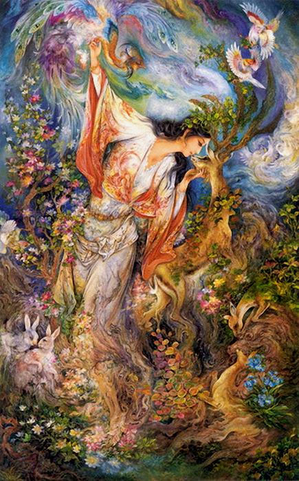 Персиjско сликарство 74578701_large_13