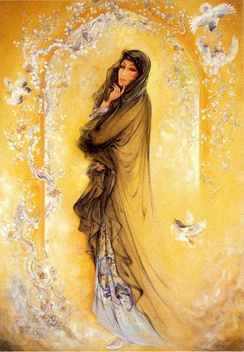 Персиjско сликарство 74578709_large_14