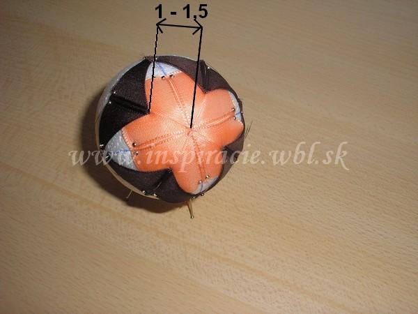 Сувениры к Пасхе 74844003_6