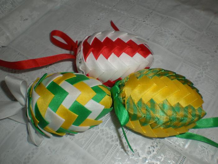 Сувениры к Пасхе 74849473_p4220443