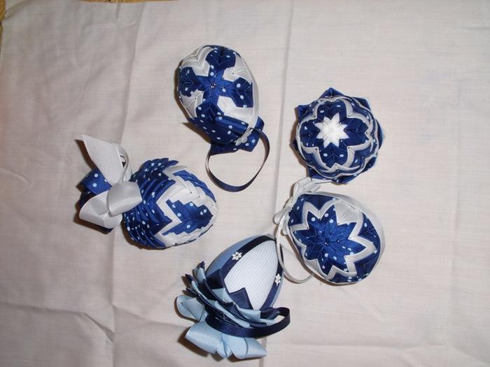 Сувениры к Пасхе 74849475_stp84990
