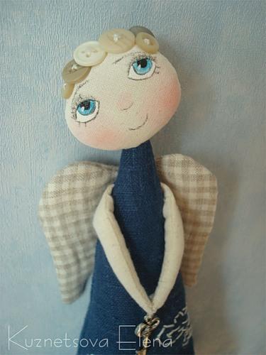 Куклы от Елена Kuznetsova. 75249025_3437689_0_6fb57_f1222819_L