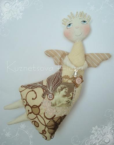Куклы от Елена Kuznetsova. 75249031_3437689_0_60631_cb00ce94_L