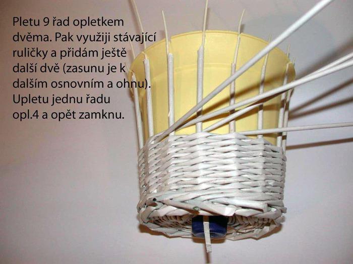 zajic_013a (700x525, 92Kb)