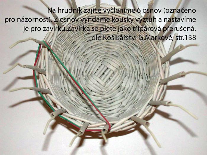zajic_017a (700x525, 122Kb)