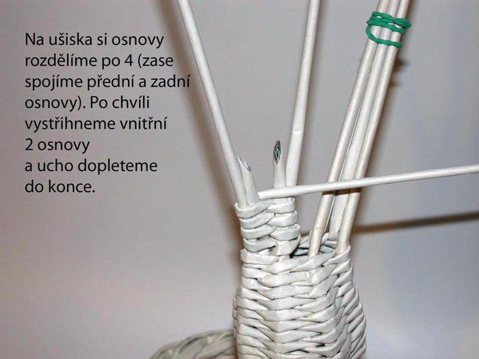 zajic_031a (700x525, 77Kb)
