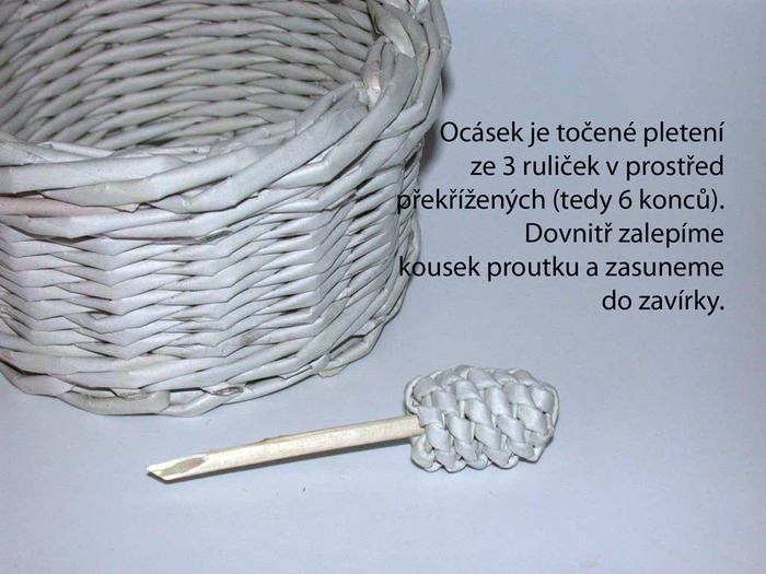 zajic_035a (700x525, 97Kb)