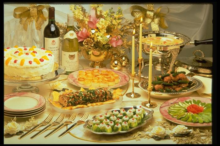 Старый Новый год 75790945_3849548_i_snova_1_