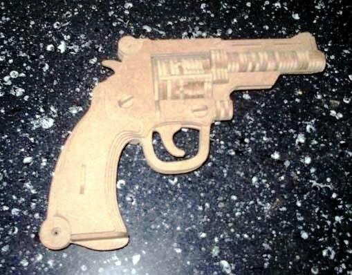 Револьвер. 78123135_PA100972