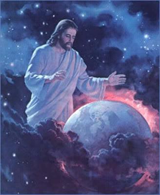 Дата Вознесения зависит от нас 78159171_Voznesenie_planetuy_Zemlya