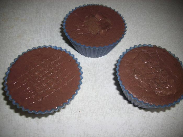 Про шоколадное и ледяное 78428667_DSCI0170