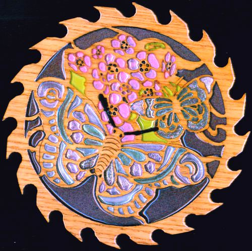 ******* 79711887_Circularsaw_Butterfly1