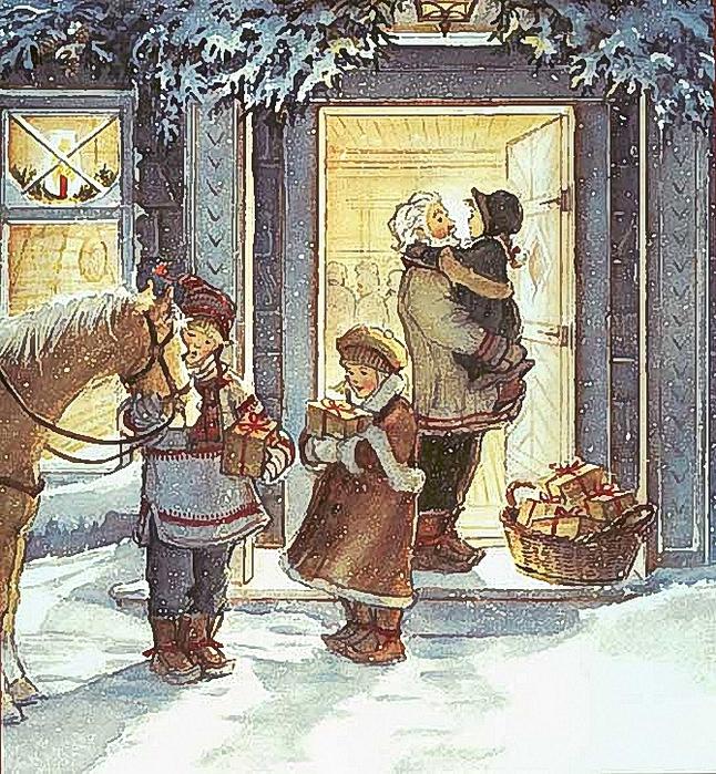 BILDES.. GLEZNAS.. Skaistais.. 81642453_large_romancestarforchristmas2
