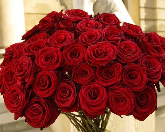 Поздравления! - Страница 18 81672955_3587765_wallpapers_52868