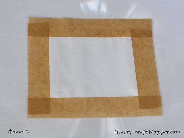 Как перевести изображение на ткань с помощью растворителя 82019999_6216621093_151381bb22_z