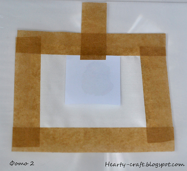 Как перевести изображение на ткань с помощью растворителя 82020001_6216621575_d3cf2b28d3_z