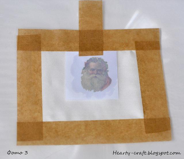 Как перевести изображение на ткань с помощью растворителя 82020003_6217137968_338c41b2c0_z