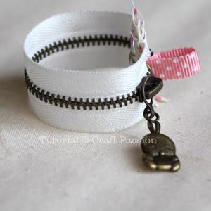 Подарочный кошелёчек для колечка (шитьё). 82608263_7