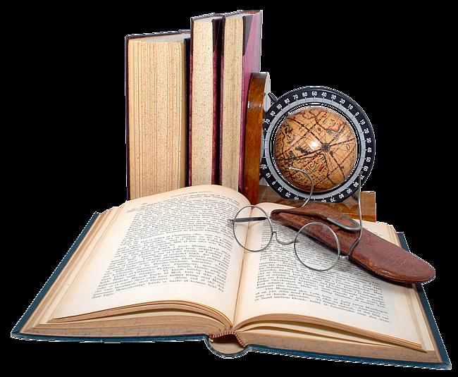 La magia en un libro - Página 2 84011909_4360286_0_6d0ef_23f87770_XL