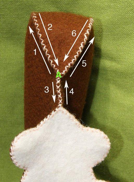 Step 5a (515x700, 88Kb)
