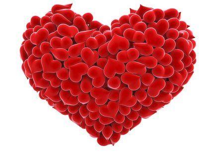 День Святого Валентина 85025311_8