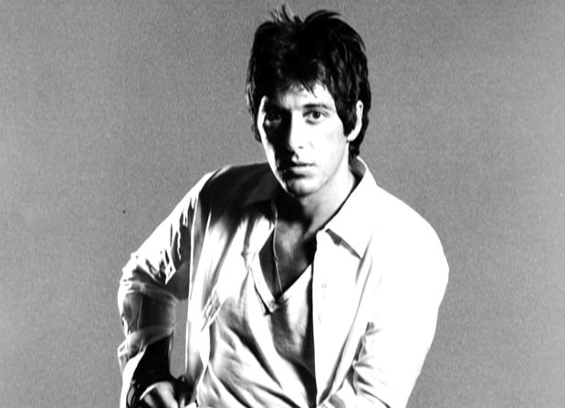 Великий Аль Пачино 86441705_large_743664_AlPacino558495