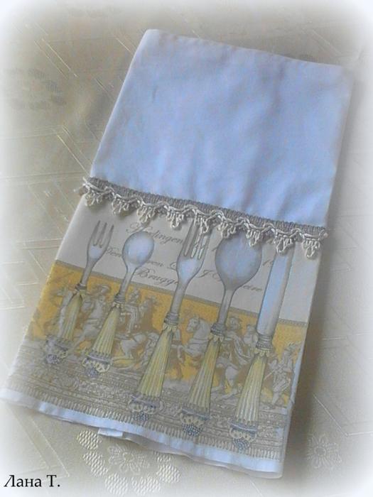 Винтажный текстиль.  88995919_4829436_1Foto2980