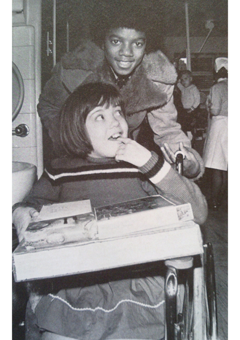 Foto di Michael e i bambini - Pagina 22 89051905_large_ZABOTA