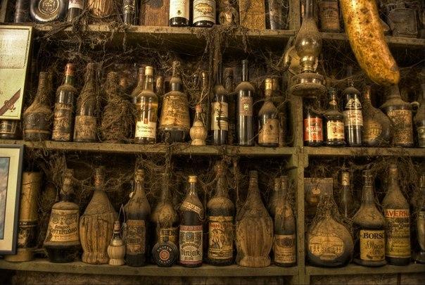 Волшебные бутылочки  89328365_large_MQ3sJgSJMaE