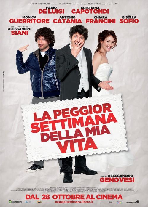 Новые итальянские комедии 89834417_1