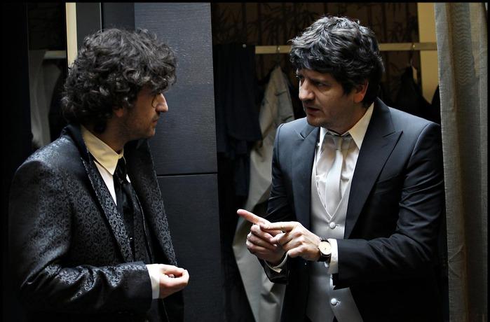 Новые итальянские комедии 89834443_3